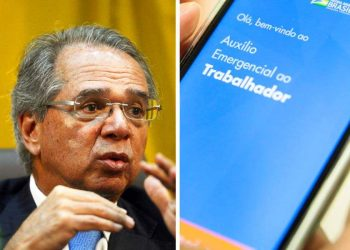 paulo guedes auxilio emergencial1